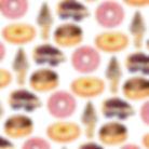 Dessert-LR.jpg