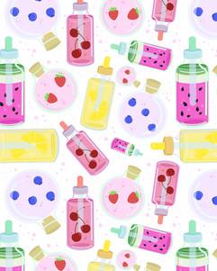 Fruit-Potion-Bottles-Pattern.jpg