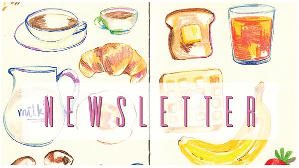 Newsletter-LR.png