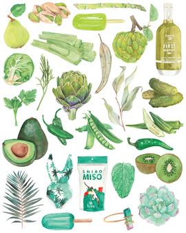 Green-Ombre-LR.jpg