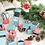 Thumbnail: Weihnachtsbaum Adventskalender