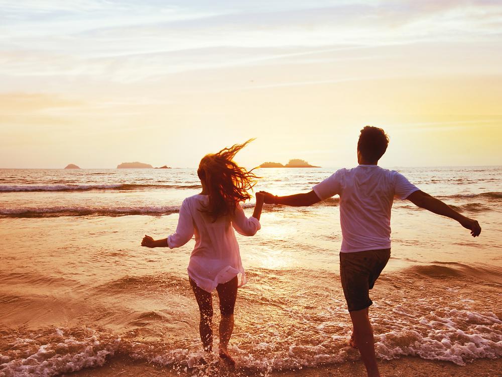 hochzeit planen, wedding planner, flitterwoche