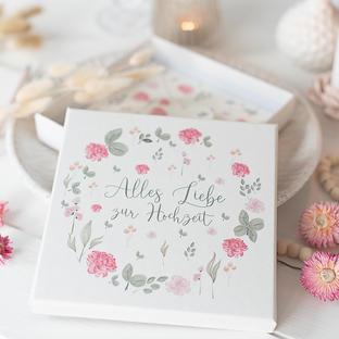 geldgeschenk hochzeit, geld verpackung, geschenk für Brautpaar, SOMMERWIESE.jpg