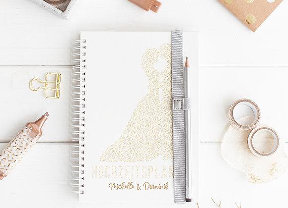 hochzeitsplanerbuch, hochzeitsplanernotizbuch, hochzeitsplanung, hochzeitscheckliste, hochzeitsbudget planen, wedding planer