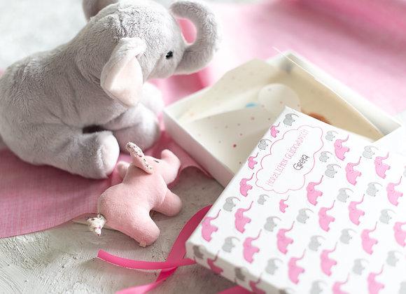geldgeschenk geburt, taufe, personalisiert, originell verpackt, geschenkebox babyborn,