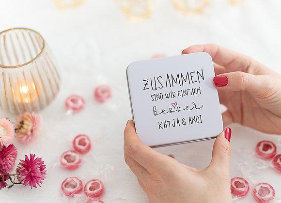 valentinsgeschenk, valentinstag, valentin, geschenk liebe