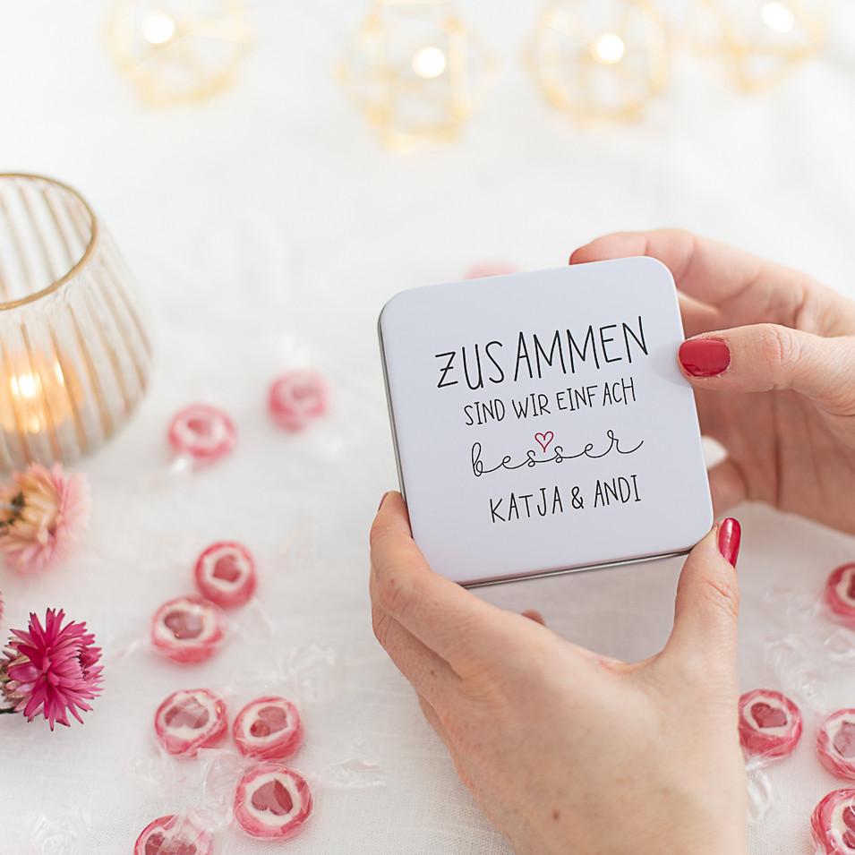 valentinsgeschenk personalisiert-5.jpg