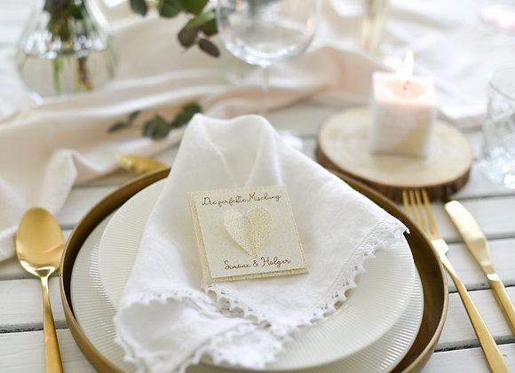 gastgeschenke zur Hochzeit, gastgeschenk Blumensamen, personalisierte gastgeschenke, geschenke für gäste, give away,