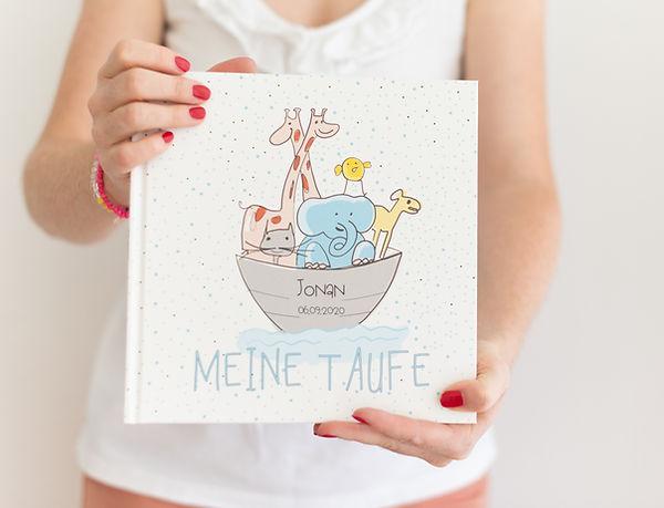 gästebuch taufe arche noah_.jpg
