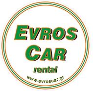 EVROS CAR LOGO (2).png