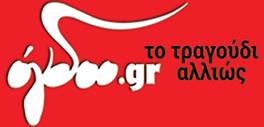 logored_OGDOO.png