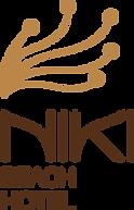 NIKI_BEACH HOTEL_ok.png
