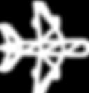 transportation_logo.png