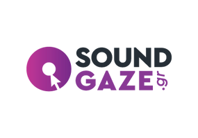 sdgz_logo_promo1.png