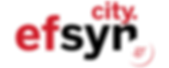 efsyn-city-logo-1.png