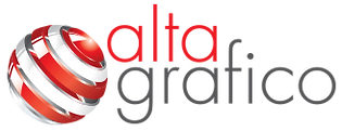 altagrafico-logo-main.png