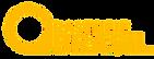 Cobertura Nacional, Rastreador, Carro, Rastreador veicular, rastreador seguro, seguro, barato, vw, volks, virtus, gol, polo, golf, corolla, audi, bmw, mercedez