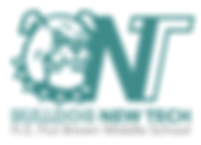 Bulldog New Tech Logo.png