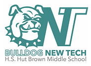 Bulldog New Tech Logo.png