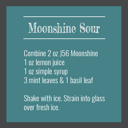 MoonshineSour-Moonshine-RecipeTile