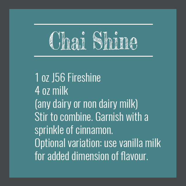 ChaiShine-Fireshine-RecipeTile