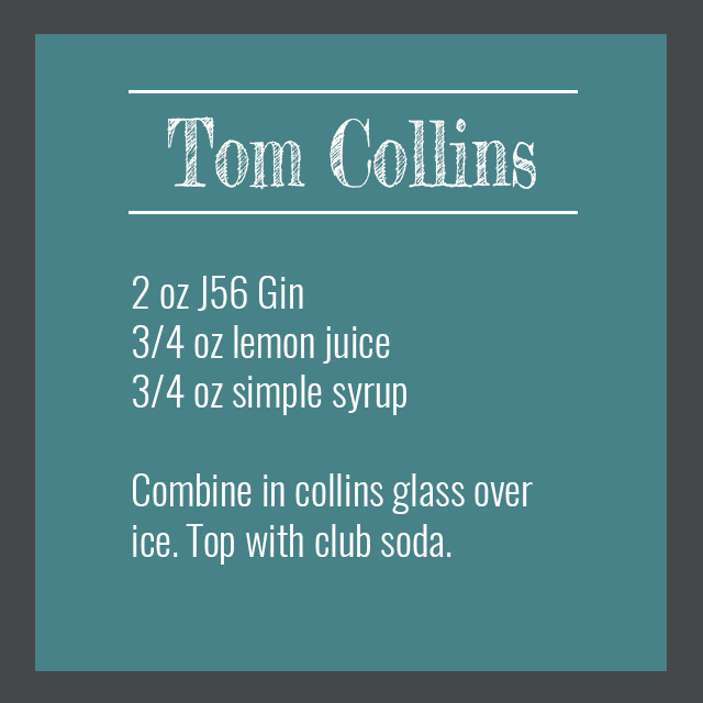2TomCollins-Gin-RecipeTile
