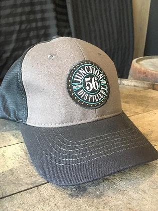 Junction 56 Trucker Hat