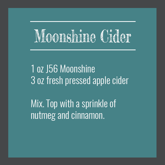 MoonshineCider-Moonshine-RecipeTile