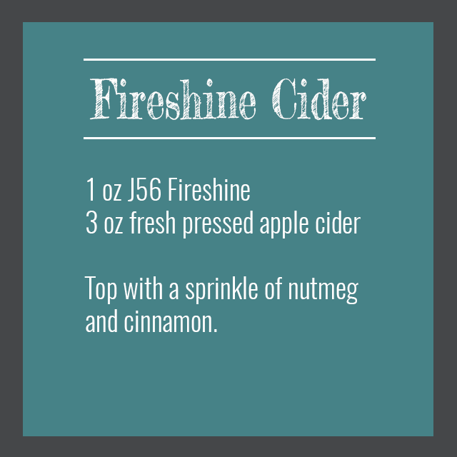 FireshineCider-Fireshine-RecipeTile