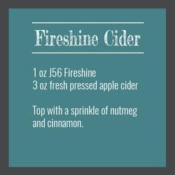FireshineCider-Fireshine-RecipeTile