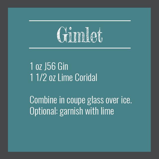 2Gimlet-Gin-RecipeTile