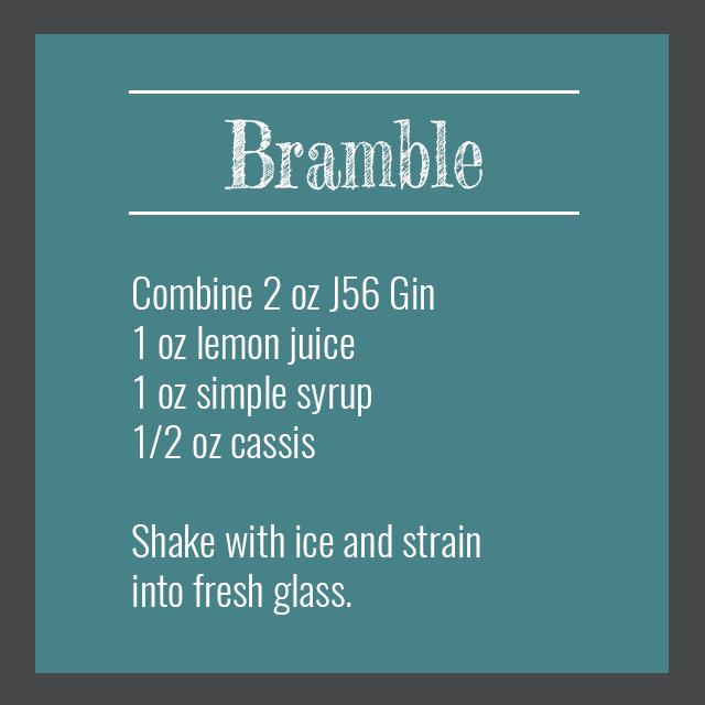 Bramble-Gin-RecipeTile