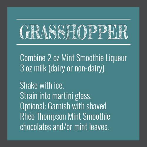 Grasshopper-MintSmoothie-RecipeTile.png