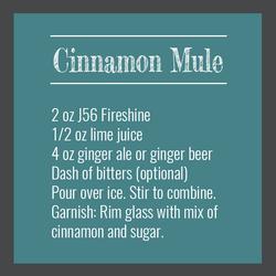 CinnamonMule-Fireshine-RecipeTile