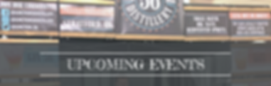 UpcomingEvents-Banner2.png
