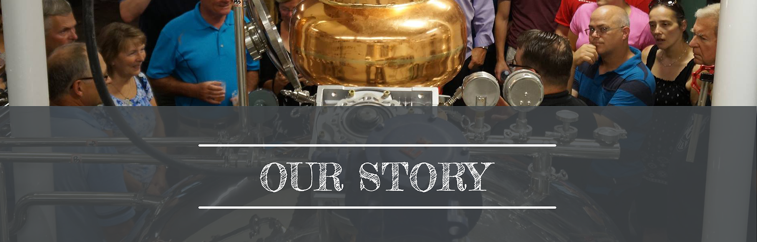 OurStory-Banner2.png