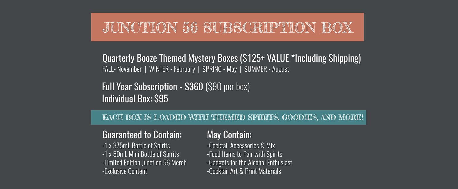 subscriptionboxinfo-wide2019.png
