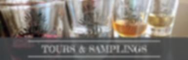 ToursSampling-Banner2.png