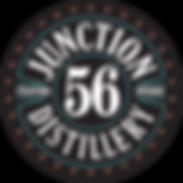 Junction 56 Distillery Stratford Ontario