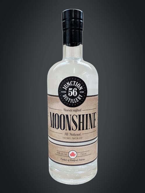 Junction 56 Moonshine
