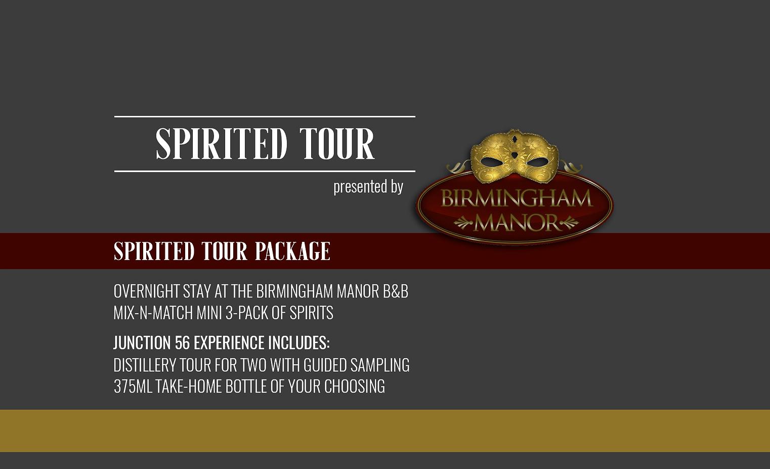 BirminghamManor-SpiritedTour.png