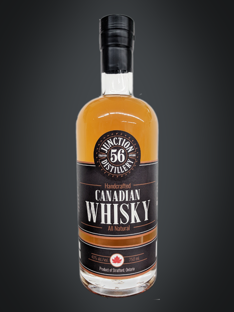 CanadianWhisky-Tile