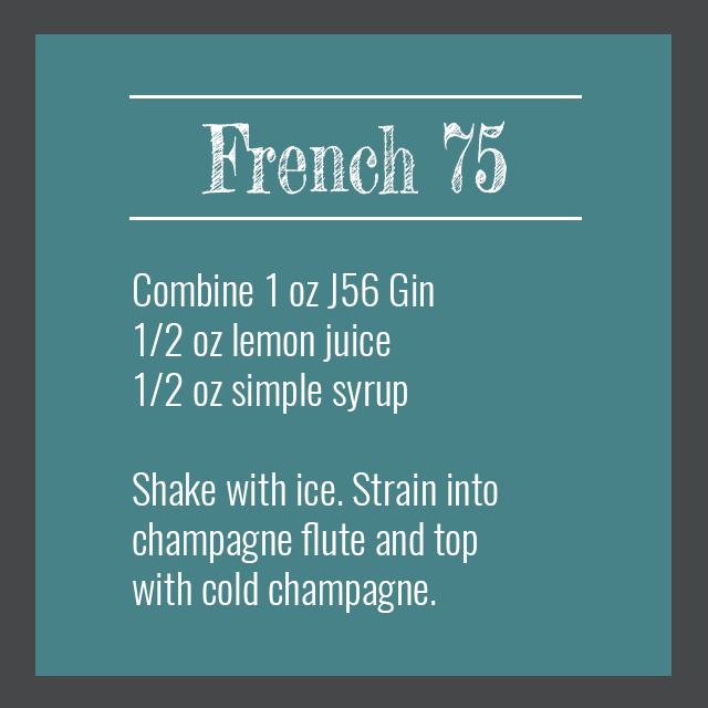 2French75-Gin-RecipeTile