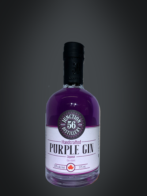 PurpleGin-Tile