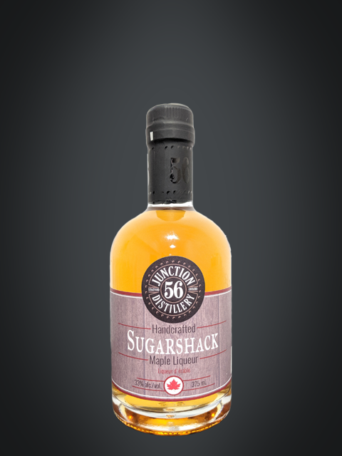 Sugarshack375mL-Tile