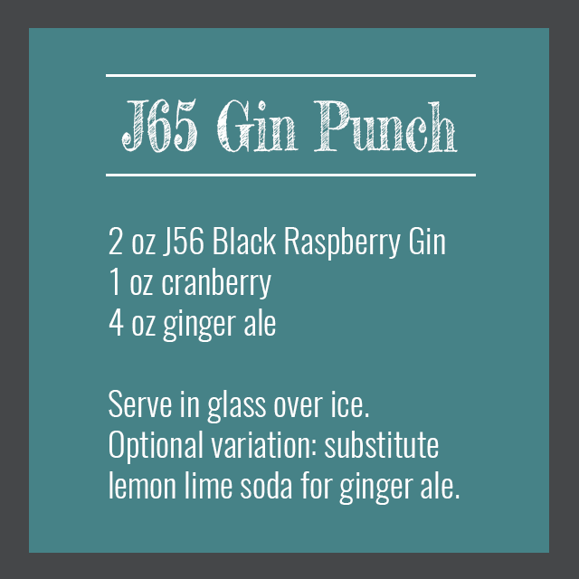 J56GinPunch-BRGin-RecipeTile