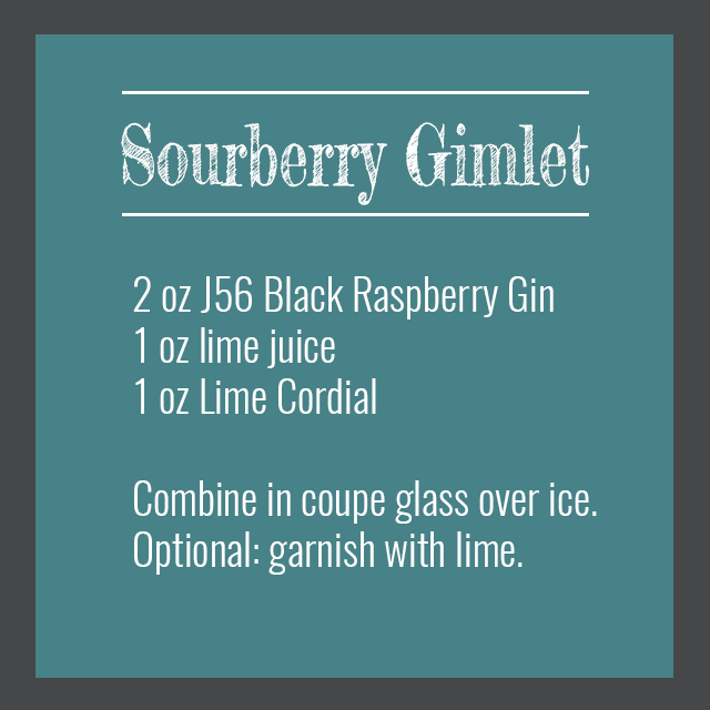 SourberryGimlet-BRGin-RecipeTile