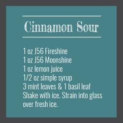 CinnamonSour-Fireshine-RecipeTile