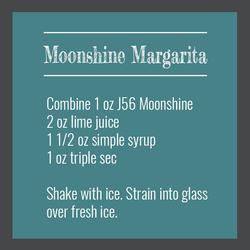 MoonshineMargarita-Moonshine-RecipeTile
