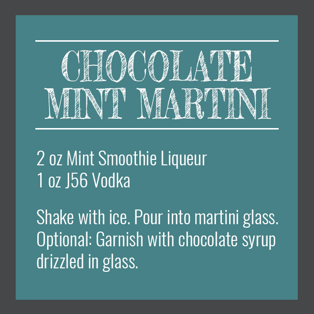 ChocolateMintMartini-MintSmoothie-Recipe